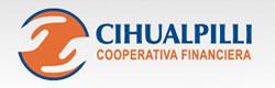 Caja Cihualpilli de Tonala S.C. - clic aqui